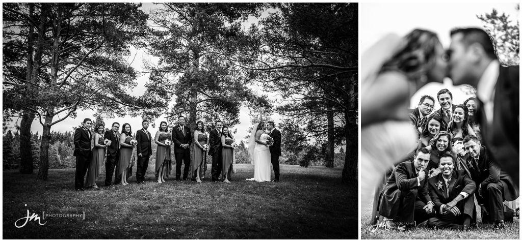 150815r_0817-Edmonton-Wedding-Photography-JM_Photography
