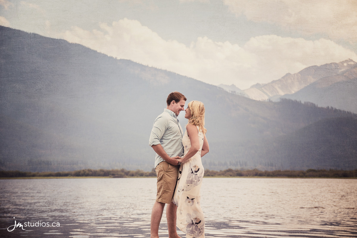 170715_001-Banff-Engagment-Photographers-Vermillion-Lakes-JM_Photography