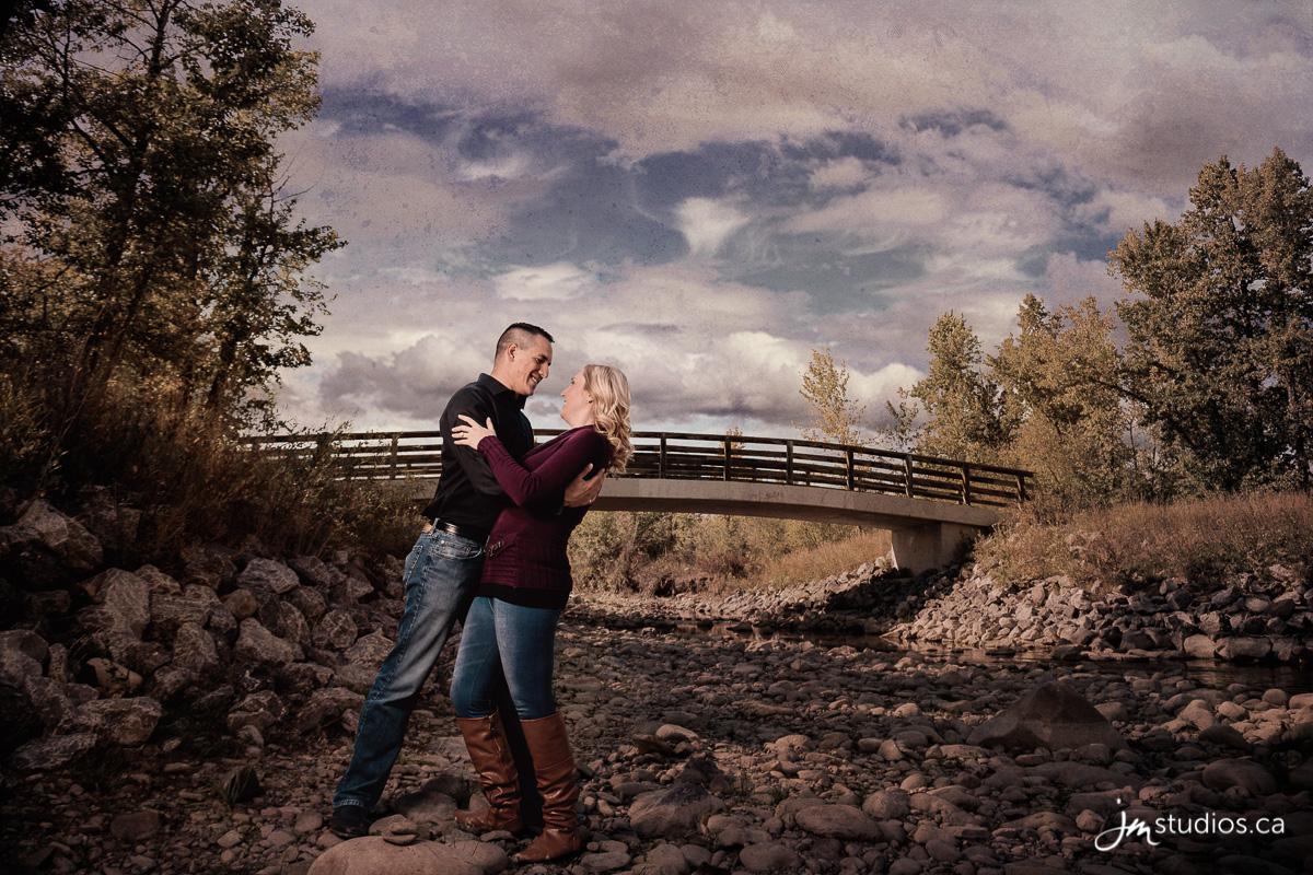 170916_001-Engagement-Photos-Fish-Creek-Park-JM_Photography