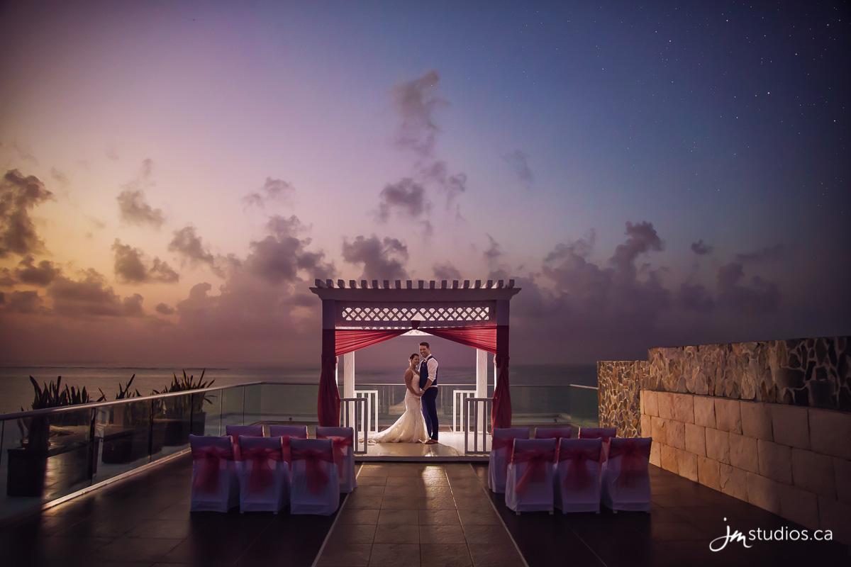 Destination Wedding Review.170407 001 Destination Wedding Photographer Review Mexico