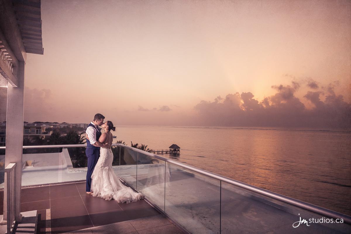 Destination Wedding Review.170407 0168 Destination Wedding Photographer Review Mexico