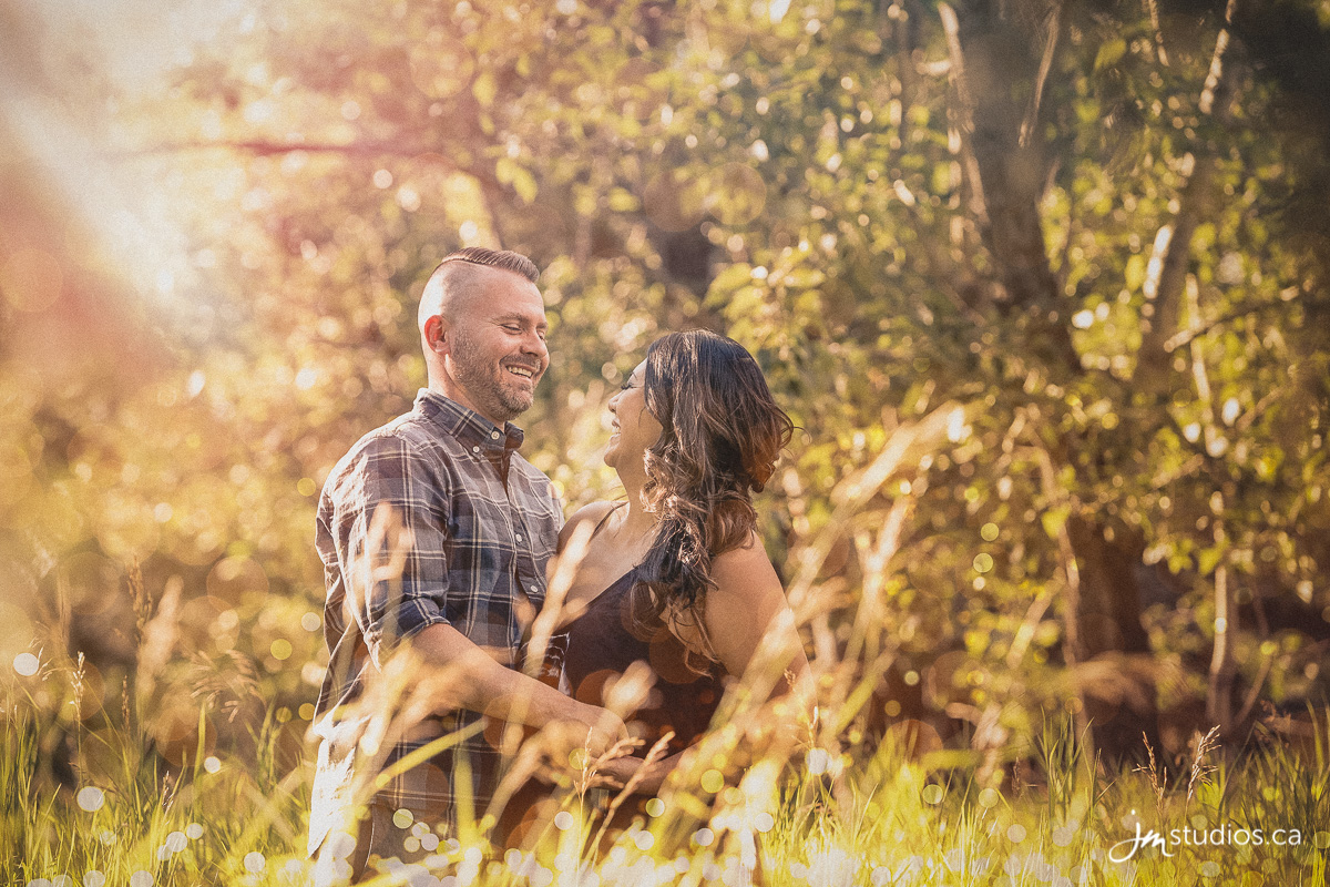 170727_001-Calgary-Engagment-Photographers-Inglewood-Bird-Santuary-JM_Photography