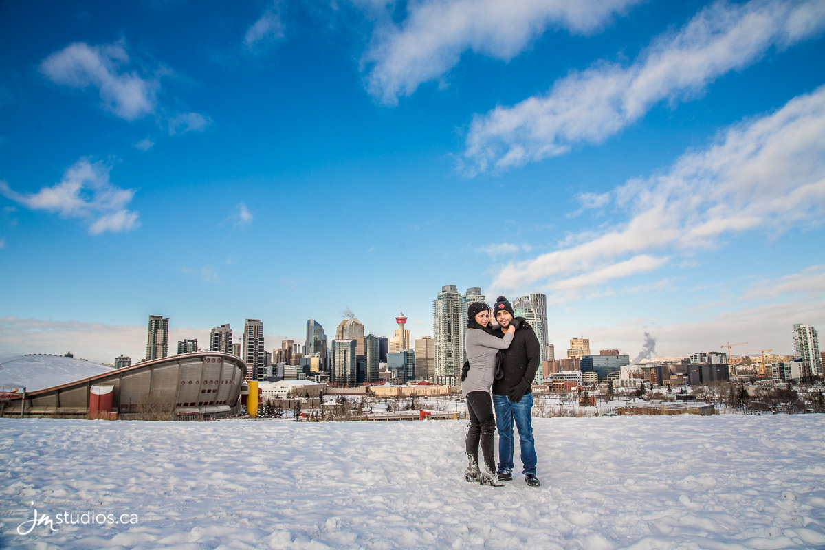 171224_001-Calgary-Engagment-Photographers-Scotsmans-Hill-JM_Photography