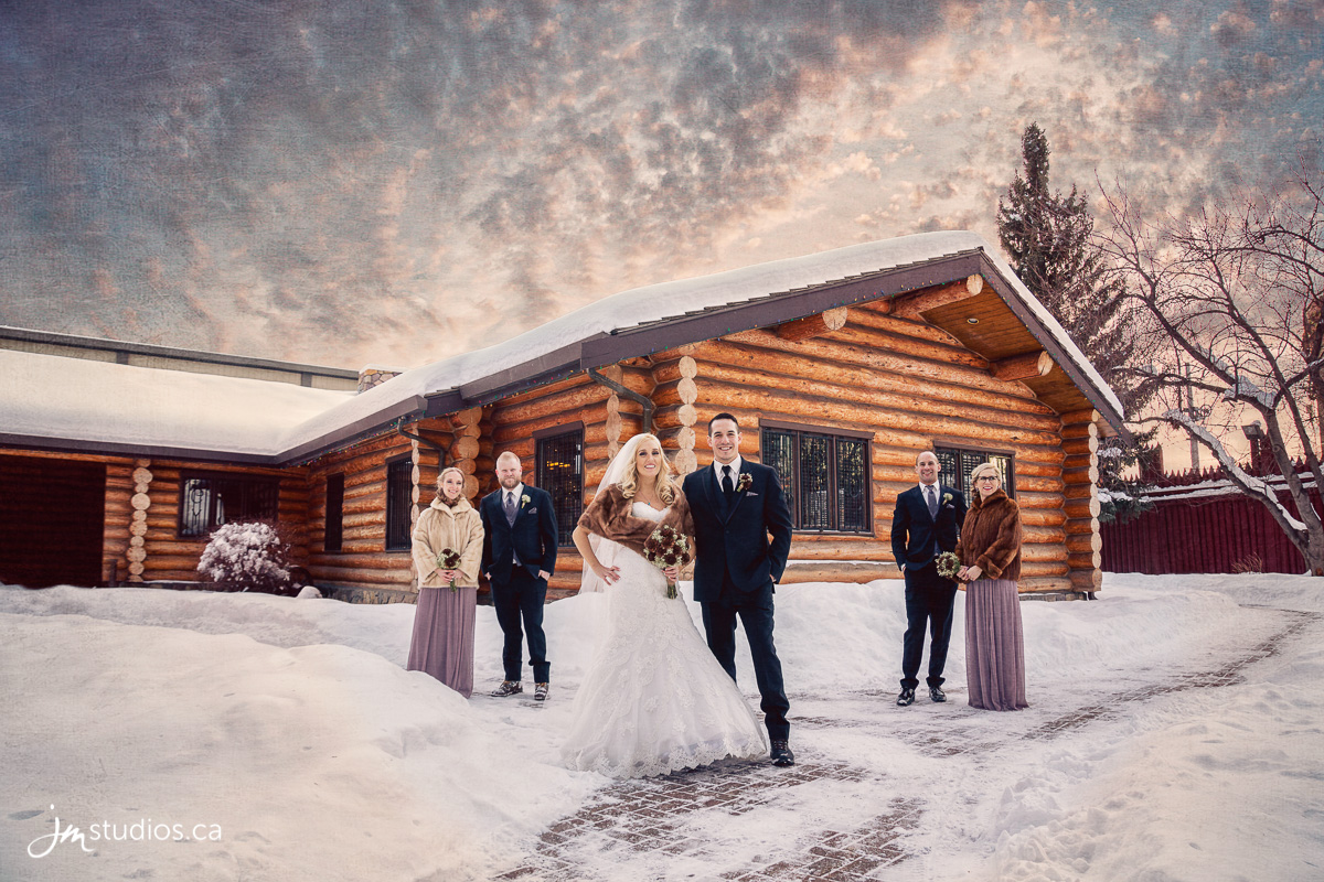 180210_0001-Calgary-Winter-Wedding-Photography-Stampede-JM_Photography
