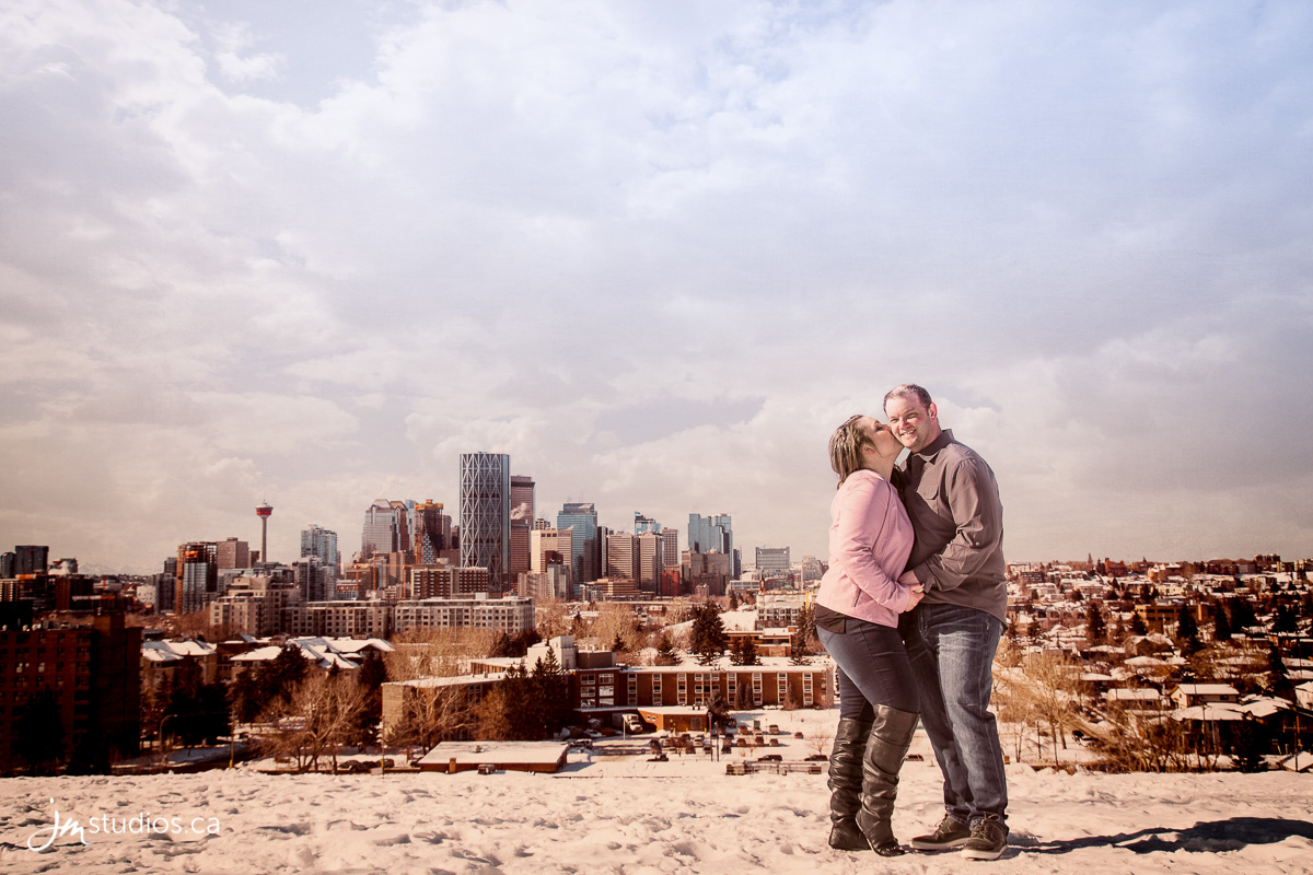 180215_0001-Calgary-Engagment-Photographers-Tom-Campbells-Hill-JM_Photography