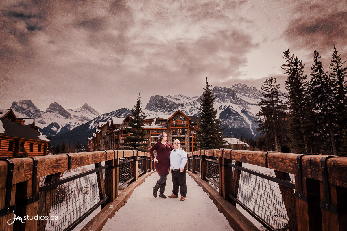 180222_001-Calgary-Engagment-Photographers-Canmore-JM_Photography