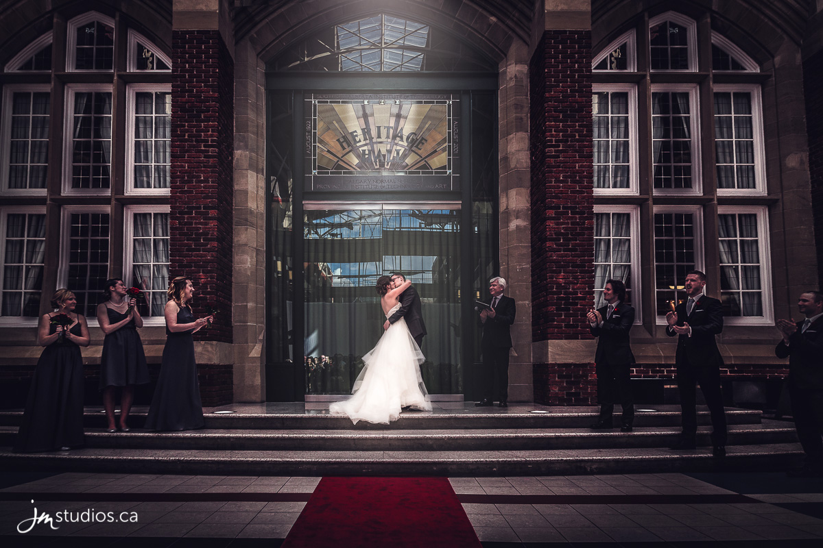 180505_3373-Calgary-Wedding-Photography-Sait-Campus-Heritage-Hall-JM_Photography