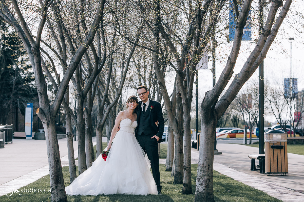 180505_6532-Calgary-Wedding-Photography-Sait-Campus-McDonald-Hall-JM_Photography