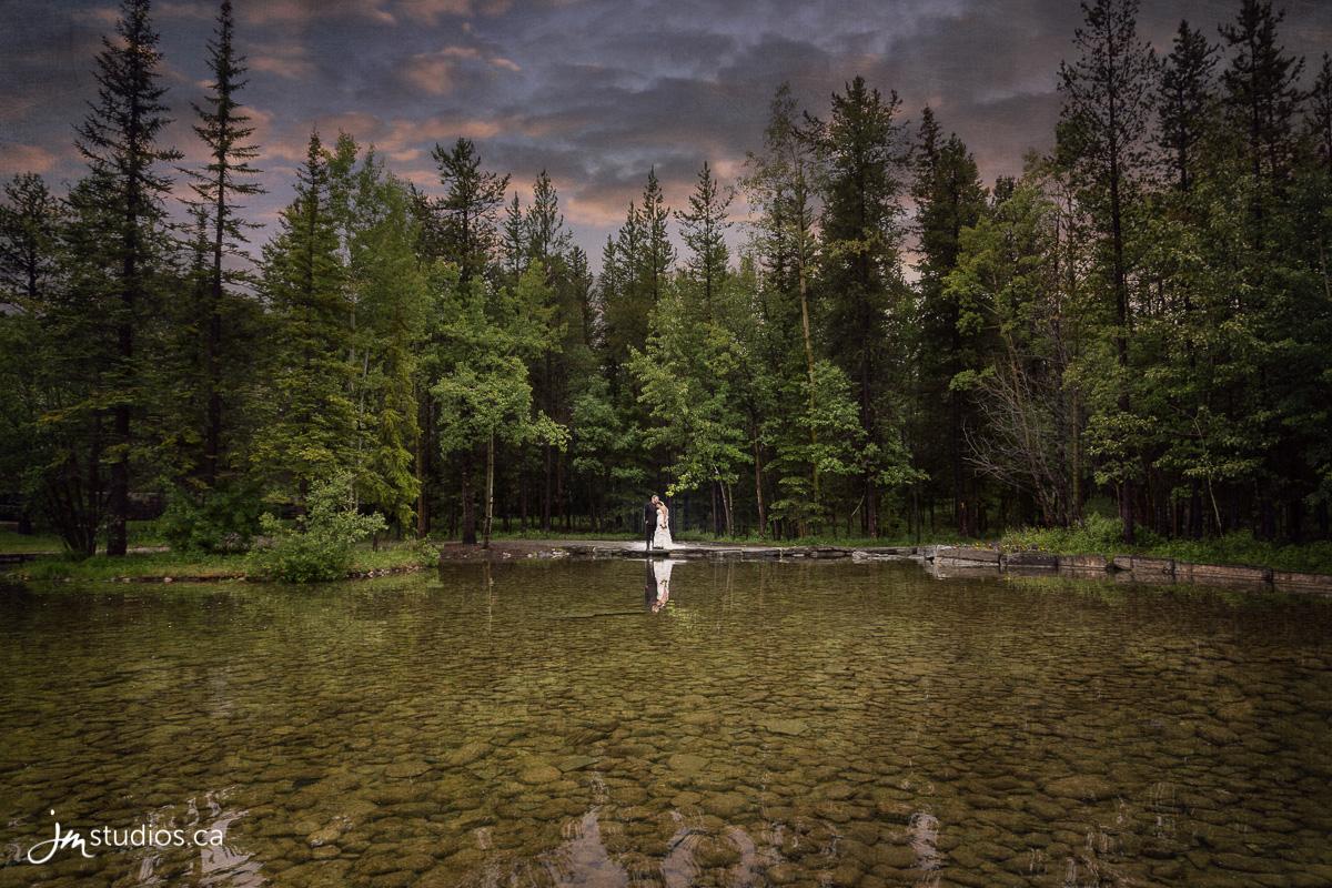180623_6517-Rocky-Mountain-Weddings-Kananaskis-Mountain-Lodge-JM_Photography