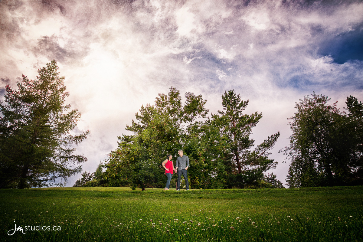 180710_234-Calgary-Engagment-Photographers-Confederation-Park-JM_Photography