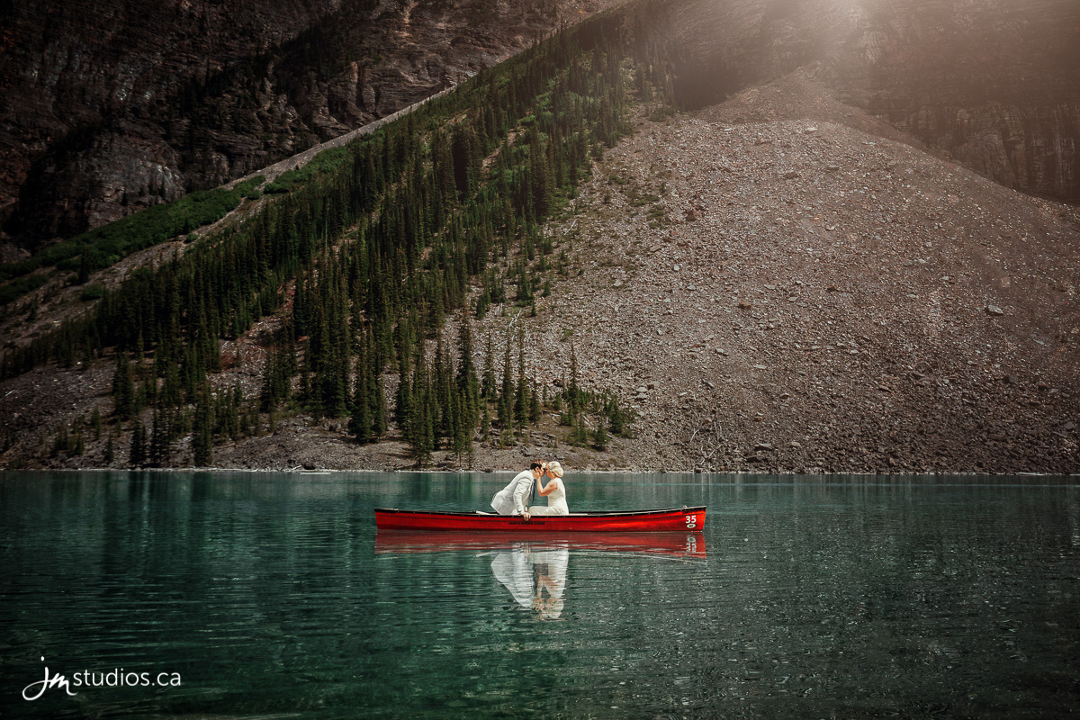 180725_0001-Rocky-Mountain-Wedding-Photographers-Moraine-Lake-JM_Photography