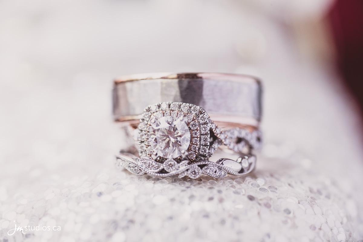 180725_5623-Rocky-Mountain-Wedding-Photographers-Moraine-Lake-JM_Photography