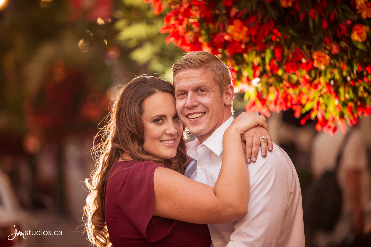 180807_468-Calgary-Engagment-Photographers-Stephen-Ave-JM_Photography