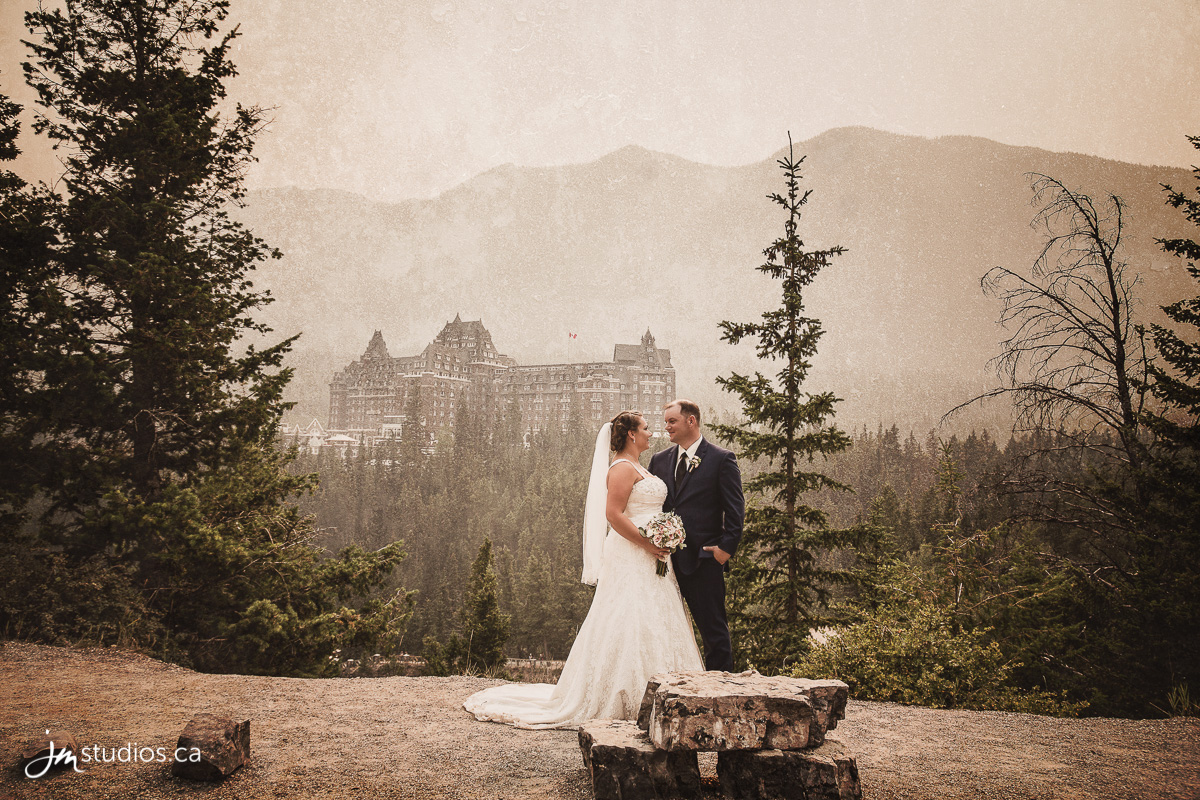 180811_0001-Banff-Wedding-Photographers-Buffalo-Mountain-Lodge-JM_Photography
