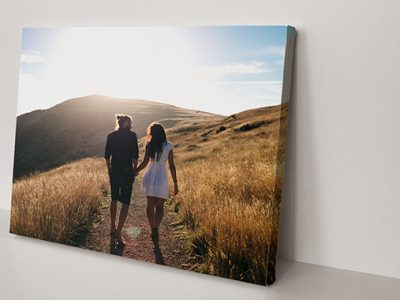 canvas_prints-02