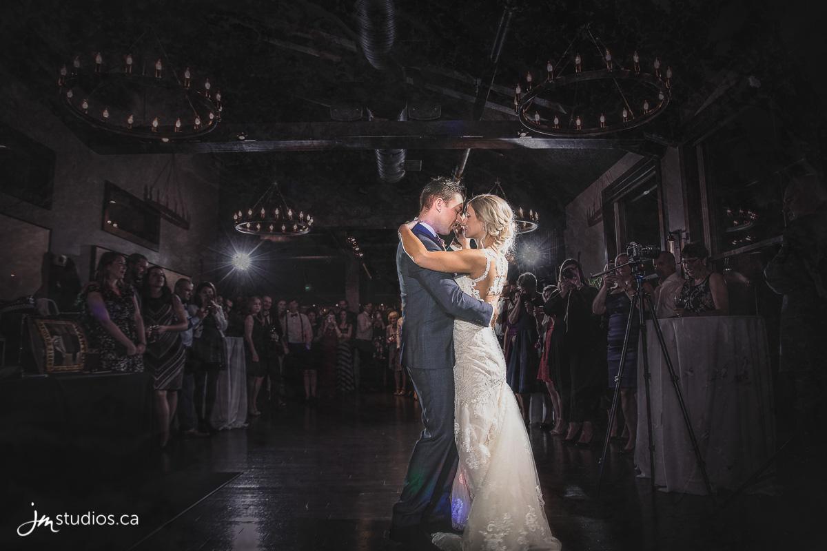 180324_9022-Calgary-Wedding-Photographers-The-Lake-House-JM_Photography