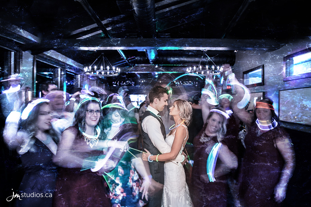 180324_9781-Calgary-Wedding-Photographers-The-Lake-House-JM_Photography