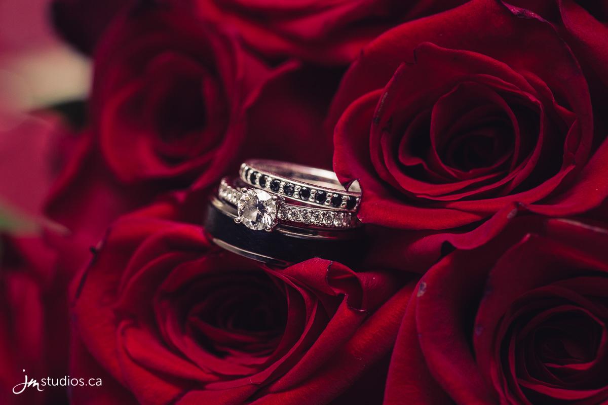 180505_7128-Calgary-Wedding-Photography-Sait-Campus-McDonald-Hall-JM_Photography