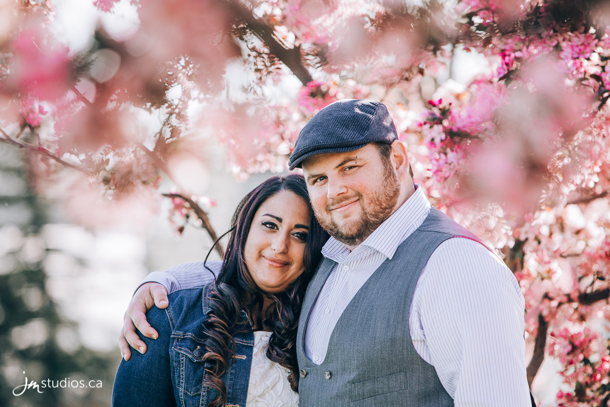 180521_181-Calgary-Engagment-Photographers-Bow-River-Pathway-JM_Photography
