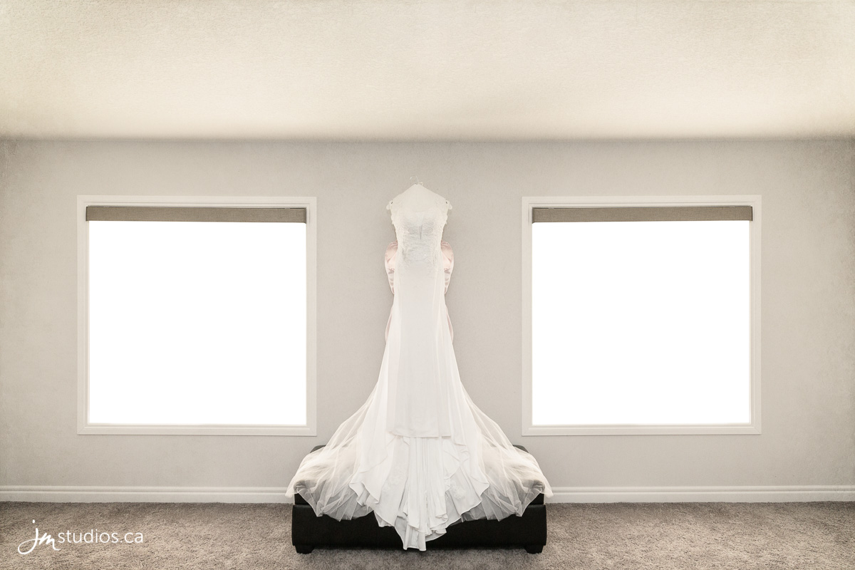 180707_1035-Calgary-Wedding-Photographers-Crossfield-JM_Photography