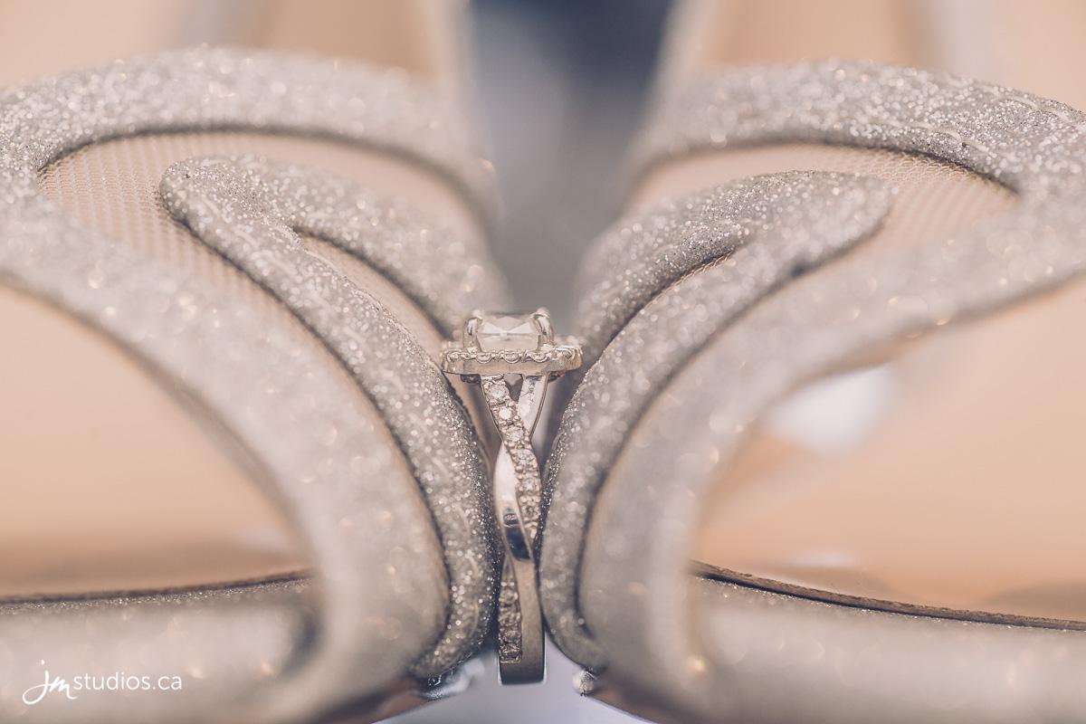 180707_1129-Calgary-Wedding-Photographers-Crossfield-JM_Photography