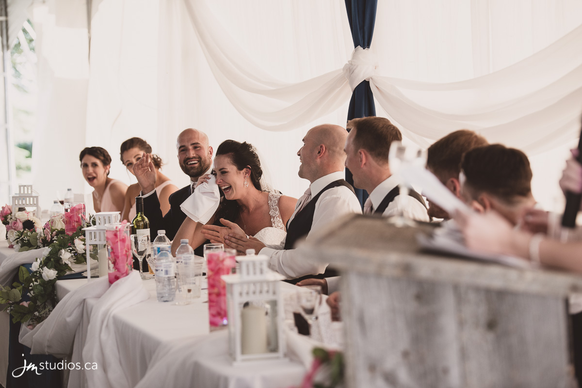 180707_8396-Calgary-Wedding-Photographers-Crossfield-JM_Photography