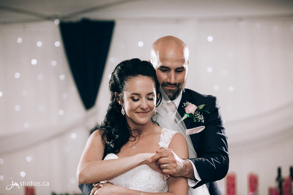 180707_9049-Calgary-Wedding-Photographers-Crossfield-JM_Photography