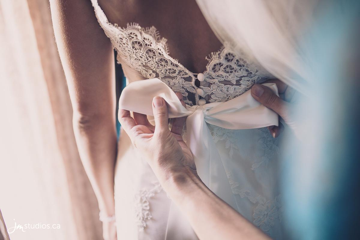 180804_2282-Rocky-Mountain-Wedding-Photographers-Salmon-Arm-Prestige-Harbourfront