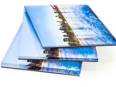 acrylic_prints-05