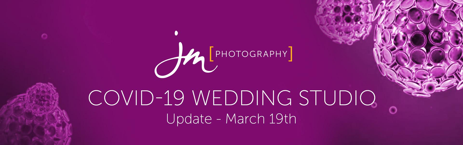 covid-19-coronavirus-jm_photography-wedding-studio-update-20200319