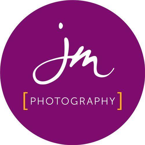 JM Studios